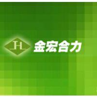 北京金宏合力装饰材料有限公司
