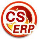 供应不锈钢ERP行业管理软件-佛山中软软件系统