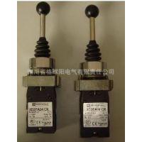 优惠供应施耐德主令电器XD2PA12CR 厂价直销 品质保证
