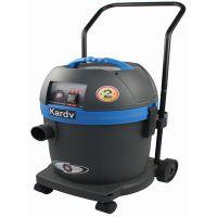 日照哪里有卖无菌室用吸尘器|吸尘器生产厂家|凯德威DL-1232W