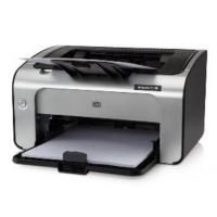 供应惠普1108HP1108激光打印机