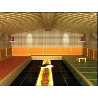 午阳暖通(已认证)|梅州汗蒸房安装|汗蒸房安装装修工程承建