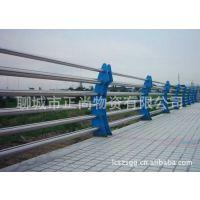 重庆专业生产低价格护栏用不锈钢复合管高品质不锈钢复合管
