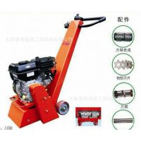 直销XP250D电动铣刨机加强型机动性铣刨机路面机械