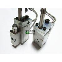 韩国Phalbok八福热熔胶机自动喷胶枪AG-3001替代件
