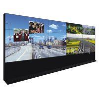 55寸液晶拼接屏|三星液晶拼接单元|大尺寸液晶拼接电视墙