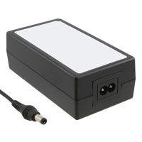 Artesyn DPS58-M 电源适配器