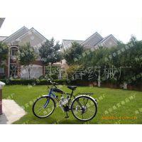 小型汽油机活塞环,助力自行车汽油机链轮,自行车发动机配件