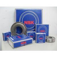 金华NSK轴承经销商,湖州NSK轴承代理商质保两年