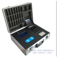 名称:MKY-ZJS-07型 重金属检测仪(8项)