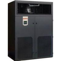 成都DERRT德利机房精密空调全面的监控管理系统