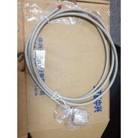 高价专业回收华为全新用户缆线1-3米