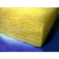 订做各种规格型号玻璃棉卷毡性能产品