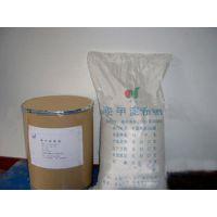 羧甲基淀粉钠的价格,食品级羧甲基淀粉钠,医药级羧甲基淀粉钠