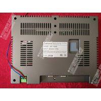 瑞菱自动化一级代理台达HMI人机界面 DOP-W127B全新正品 现货