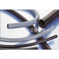 供应德国FLEXA电缆保护软管及接头 RQG-M/P/C/N