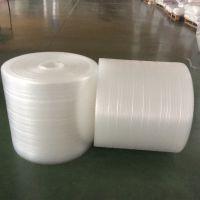 白色双层缓冲气泡膜 吴中区透明白色气泡膜 厂家直销