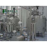 实验室纯化水设备,反渗透纯化水设备【东莞绿洲厂家直销】·