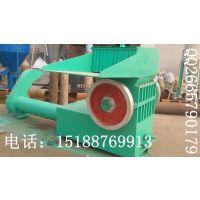 600型高效塑料管材粉碎机 【斯菲尔】