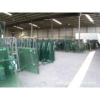 北京钢化玻璃隔断安装 学校隔断安装