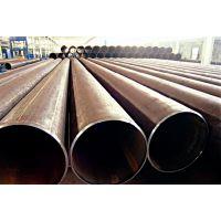 焊管 Q345B焊管 天津顺泰鸣远焊管厂