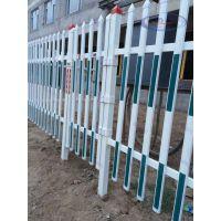 围栏护栏,不锈钢围栏护栏,玻璃钢围栏护栏