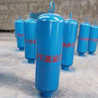 FX-01型燃气脉冲激波吹灰器