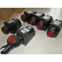 ZXF8575防爆防腐插接装置
