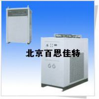 百思佳特xt22043油冷却机