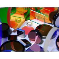 虹膜识别滤光片、滤光片、思贝达科技