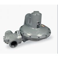 B38美国ITRON埃创口燃气调压器减压阀