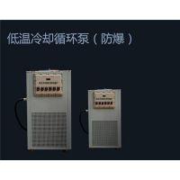 大研仪器(在线咨询)三穗县低温冷却循环泵_低温冷却循环泵功能