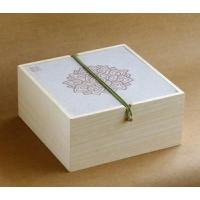 纸盒印刷加工厂礼品盒印刷加工厂纸质盒印刷加工厂礼盒印刷加工厂皮盒加工厂印刷加工厂木盒纸袋加工厂印刷手