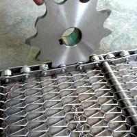 乾德机械供应各种规格,材质的链轮 链条