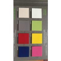 供应耐磨石塑地板纯色片材大理石纹木纹地毯纹