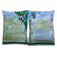 面麻出口|元政农林|竹笋出口商