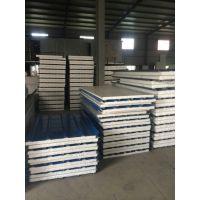 供应丽水彩钢夹芯板服务周到 ,产品性价比高,厂家直销