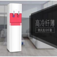 广州商务立式净水器学校办公厂家OEM直销报价