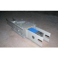 长江电器(在线咨询)_母线槽_低压封闭式插接母线槽