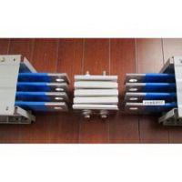 长江电器(在线咨询),密集型母线槽,密集型母线槽插接箱