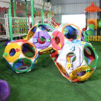 供应幼儿园攀登球 儿童户外攀爬 攀登玩具