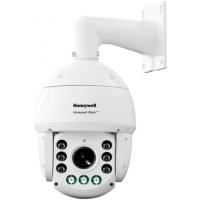 霍尼韦尔CALIPSD-1AI18WW/WP 18 倍130 万像素高清网络红外球型摄像机