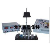 百思佳特xt23605新能源实验系统