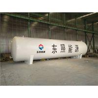 天然气储罐-低温储罐-加气站储罐-成套设备