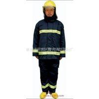 供应消防员战斗服|灭火服、防火服、灭火服、防护服