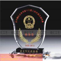 供应广州老兵退伍纪念品制作,广州士兵退伍纪念品厂家定做
