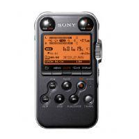 Sony 索尼PCM-M10录音笔 4GB无损MP3播放器正品行货 全国联保