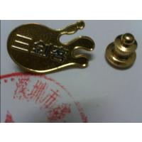呼和浩特徽章订做/呼和浩特金属徽章制作工厂