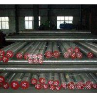 供应【上海钢俞】B50A800按需切割
