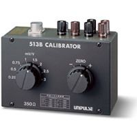 日本UNIPULSE优尼帕斯513B信号传感器